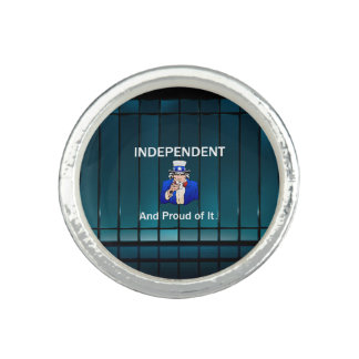 TEE Independent and Proud of It