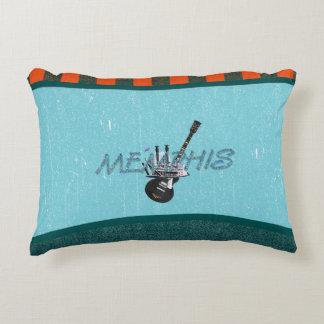 TEE Memphis Decorative Cushion
