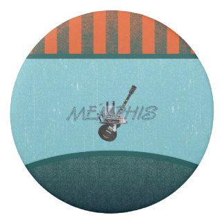 TEE Memphis Eraser