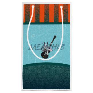 TEE Memphis Small Gift Bag