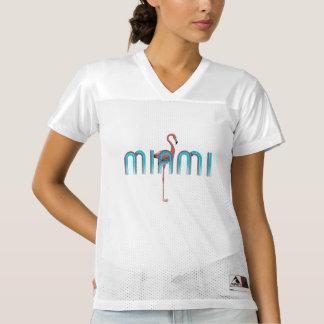 TEE Miami