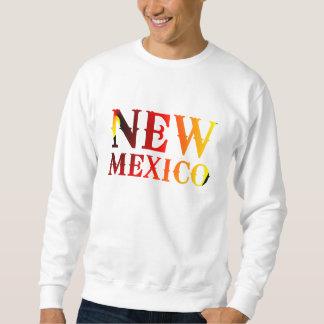 TEE New Mexico