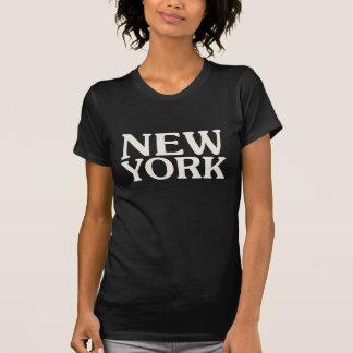 TEE New York
