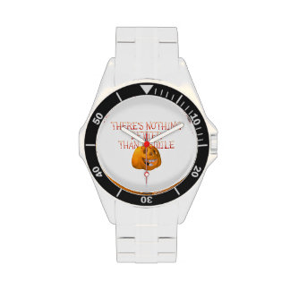 TEE Nothing Better Than a Smile Wristwatch