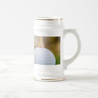 tee on top coffee mugs