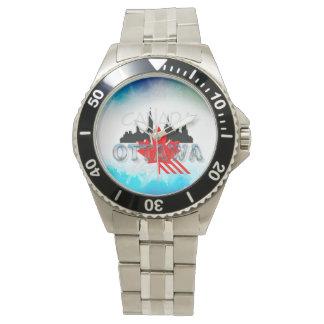 TEE Ottawa Watch