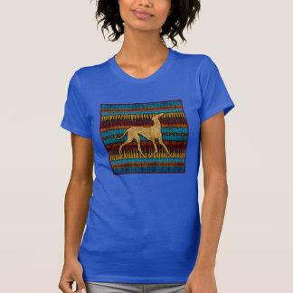 Tee-shirt azawakh T-Shirt