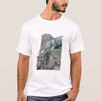 Tee-shirt Berlin Wall T-Shirt