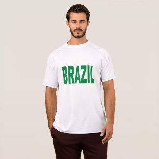 Tee-shirt BRAZIL T-Shirt