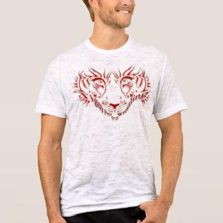 Tee-shirt Dojo TPW T-Shirt