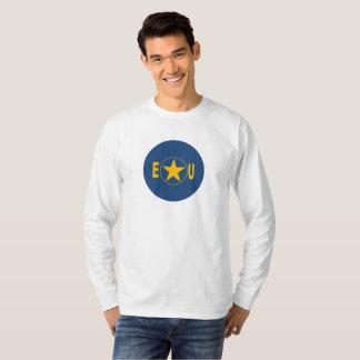Tee-shirt    EUROPA T-Shirt