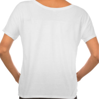 Tee shirt femmes blanc image tortues taille L T-shirts