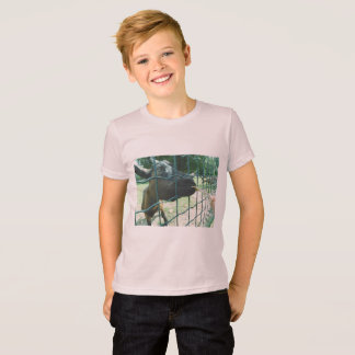 Tee-shirt for child T-Shirt