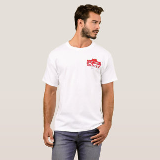 Tee-shirt M color clearly official Alsace History T-Shirt