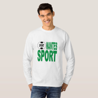 Tee-shirt NANTES SPORT T-Shirt