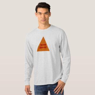 TEE-SHIRT SAN DIEGO T-Shirt