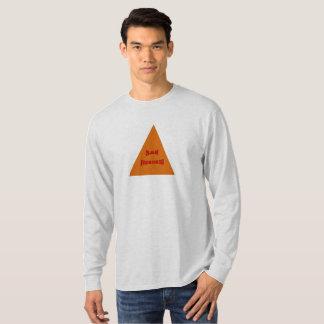 TEE-SHIRT   SAN FRANCISCI T-Shirt