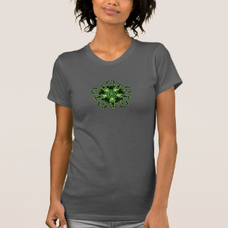 Tee-shirt session psyche n°2 t-shirt