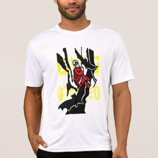 tee-shirt spéléo T-Shirt