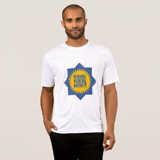 TEE-SHIRT SPORT-TEK   EUROPA T-Shirt