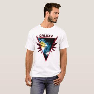tee-shirt tendency galaxy T-Shirt