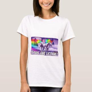 Tee-shirt Unicorn T-Shirt