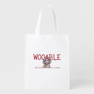 TEE Wooable