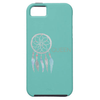 Teen Dreamcatcher Case For The iPhone 5