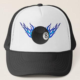 Teen Oracles Trucker Hat