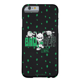 """Teen Titans Go! 