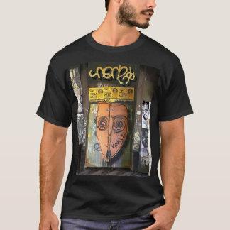 TEENA MARIE T-Shirt