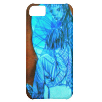 teenage attraction case for iPhone 5C