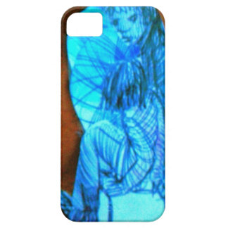 teenage attraction iPhone 5 covers