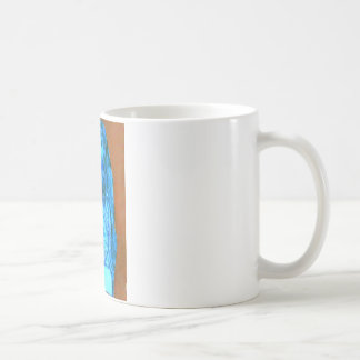 teenage attraction coffee mugs