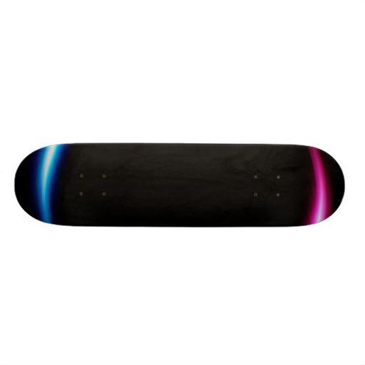 teenager skateboard extreme style