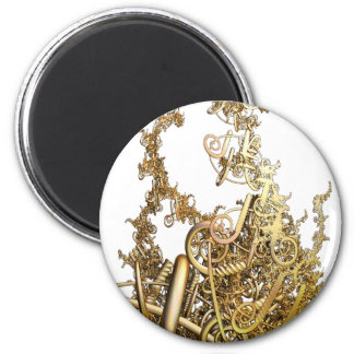 Teezers 033 magnets