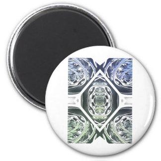 Teezers 343 fridge magnets