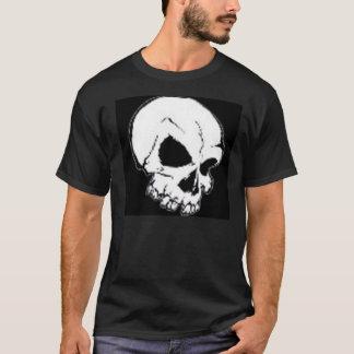 teh skull T-Shirt