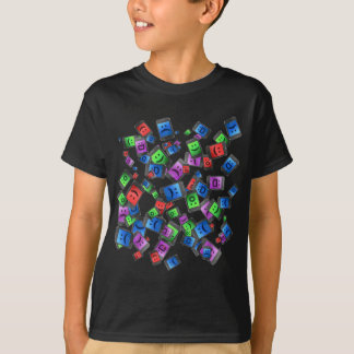 Telecommunication fun. T-Shirt