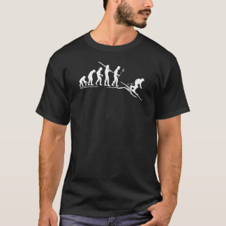 Telemark Evolution T-Shirt