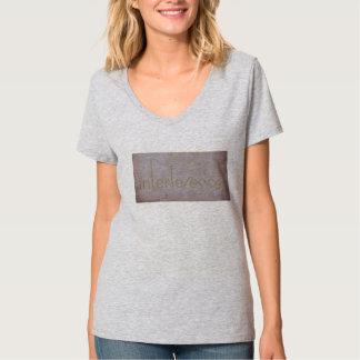 Telephone Interference T-Shirt