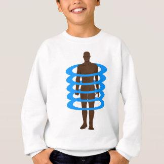 Teleporter Sweatshirt