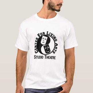 Tell A Story T-Shirt