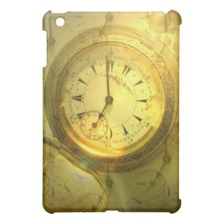 Telling Time iPad Case