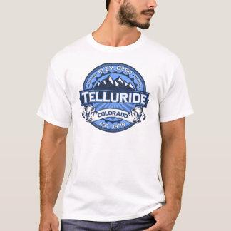Telluride Blue T-Shirt