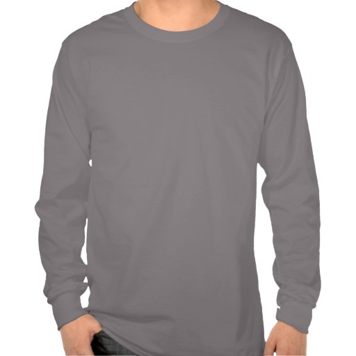 Telluride Goldenrod Diamond T-shirt