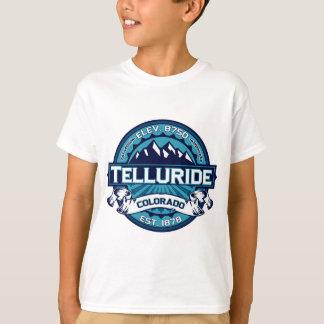 Telluride Ice T-Shirt