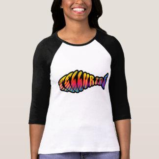 Telluride Phish Shirt