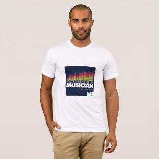TEM T-Shirt