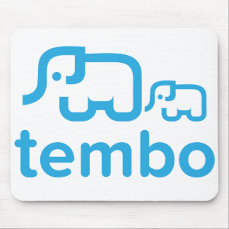 Tembo Mouse Pad